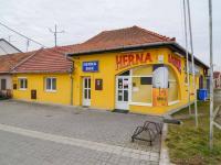 Prodej komerčního objektu 204 m², Břeclav