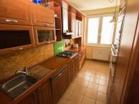 Prodej bytu 4+1 v osobním vlastnictví 81 m², Brno