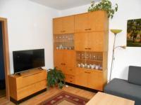 Prodej bytu 3+kk v osobním vlastnictví 64 m², Židlochovice