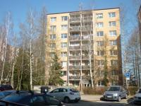 Prodej bytu 3+1 v osobním vlastnictví 62 m², Brno