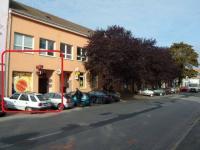 Pronájem obchodních prostor 95 m², Břeclav