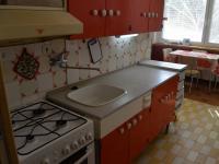 Pronájem bytu 2+1 v osobním vlastnictví 56 m², Brno
