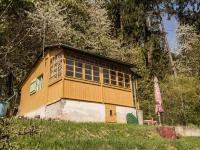 Prodej chaty / chalupy, 26 m2, Kanice