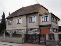 Prodej domu v osobním vlastnictví 132 m², Lipovec