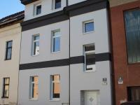 Prodej nájemního domu 251 m², Brno