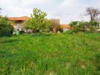 Prodej pozemku 743 m², Hlína