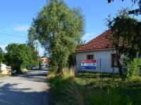 Prodej komerčního objektu 249 m², Nesvačilka
