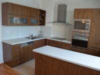 Pronájem bytu 4+kk v osobním vlastnictví 104 m², Brno