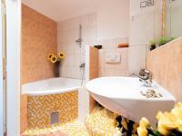 Prodej bytu 1+kk v osobním vlastnictví 36 m², Brno
