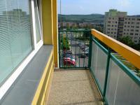 Prodej bytu 2+kk v osobním vlastnictví 56 m², Brno