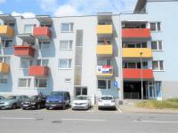 Prodej bytu 2+kk v osobním vlastnictví, 66 m2, Brno