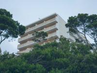 Prodej projektu na klíč 300 m², Algaida