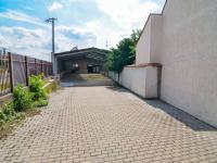 Prodej komerčního objektu 693 m², Břeclav