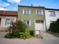 Pronájem bytu 2+1 v osobním vlastnictví 75 m², Popůvky