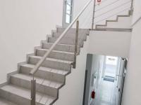 Pronájem kancelářských prostor 176 m², Břeclav