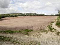 Prodej pozemku 116349 m², Cholina