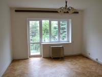 Pronájem bytu 1+1 v osobním vlastnictví 49 m², Brno