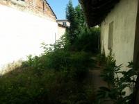 Prodej domu v osobním vlastnictví 80 m², Brno