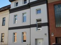 Prodej domu v osobním vlastnictví 251 m², Brno