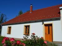 Prodej domu v osobním vlastnictví 249 m², Nesvačilka