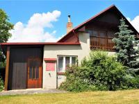 Prodej chaty / chalupy 71 m², Herálec