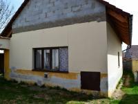 Prodej domu v osobním vlastnictví 65 m², Hoštice-Heroltice