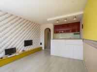 Prodej bytu 1+kk v osobním vlastnictví 29 m², Brno