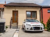 Prodej domu v osobním vlastnictví 130 m², Kanice