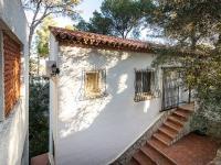 Prodej domu v osobním vlastnictví 256 m²