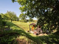 Prodej pozemku 920 m², Střelice