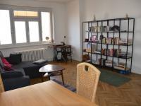 Pronájem bytu 2+kk 52 m², Brno