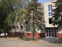 Prodej bytu 3+kk v osobním vlastnictví 55 m², Pohořelice