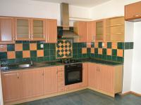 Pronájem bytu 1+1 v osobním vlastnictví 47 m², Brno