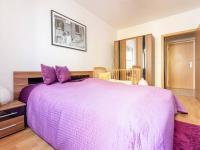 Prodej bytu 3+kk v osobním vlastnictví 94 m², Brno