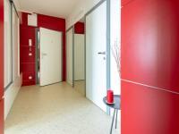 Kompletní a nadstandardní modernizace (Prodej bytu 4+1 v osobním vlastnictví 85 m², Brno)