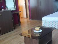 Pronájem bytu 1+1 v osobním vlastnictví 34 m², Brno