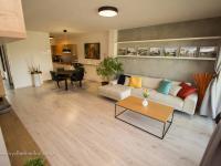 Prodej domu v osobním vlastnictví 137 m², Mikulov