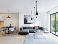 Prodej domu v osobním vlastnictví 110 m², Mikulov