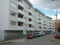 Prodej bytu 1+kk 30 m², Brno