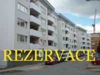 Prodej bytu 1+kk v osobním vlastnictví 30 m², Brno