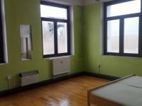 Pronájem bytu 2+1 v osobním vlastnictví 67 m², Brno