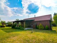 Prodej pozemku 1508 m², Břeclav