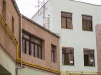 Pronájem bytu 3+1 v osobním vlastnictví 88 m², Brno