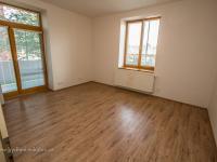 Pronájem bytu 1+kk v osobním vlastnictví 28 m², Mikulov
