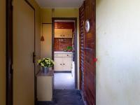 Prodej chaty / chalupy 27 m², Prštice