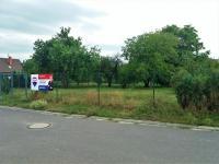 Prodej pozemku 776 m², Vranovice