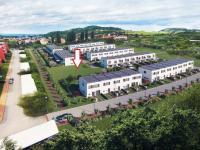 Prodej pozemku, 456 m2, Mikulov