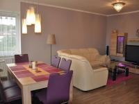Prodej bytu 3+kk v osobním vlastnictví 83 m², Klobouky u Brna