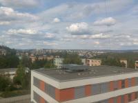 Pronájem bytu Jiný v osobním vlastnictví 13 m², Brno