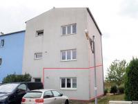 Prodej bytu 2+kk v osobním vlastnictví 57 m², Popůvky